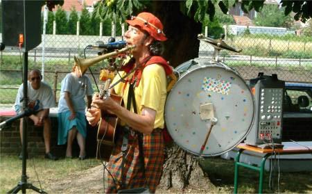 zigmus-clown-homme-orchestre