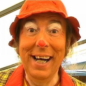 zigmus clown Nord pas de Calais